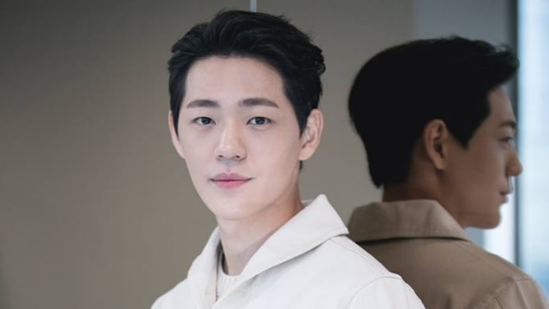 Actor Shin Jae Ha Confirmed For Role In New Medical Drama
