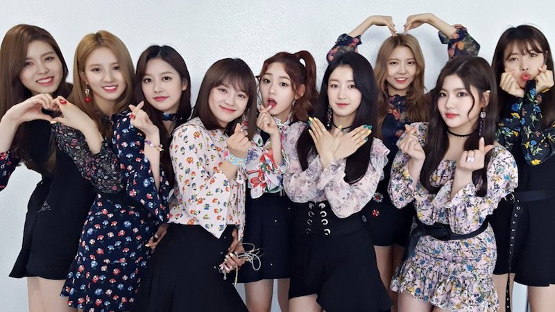 gugudan Announces Plans For Upcoming Comeback