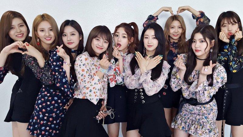 gugudan Announces Plans For Upcoming Comeback