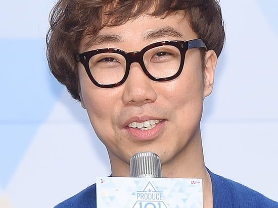 """PD Ahn Joon Young Of """"Produce 101"""" Series To Also Lead """"Produce 48"""""""