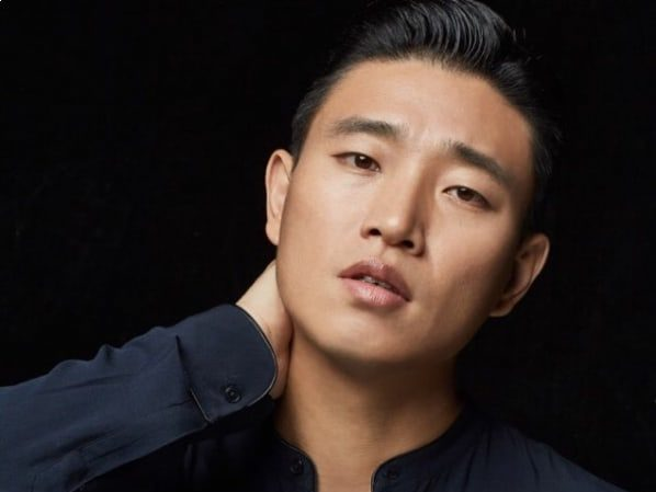 Reported Details About Gary's Wife Revealed
