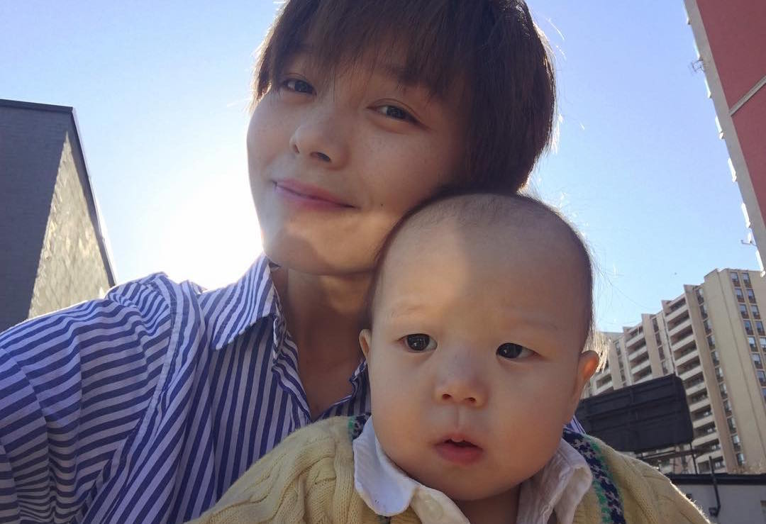 Former Wonder Girls Member Sunye To Appear On Variety Show For First Time In 5 Years