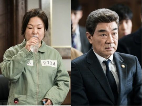 """What To Look Out For In Final Episodes Of """"Judge Vs. Judge ..."""