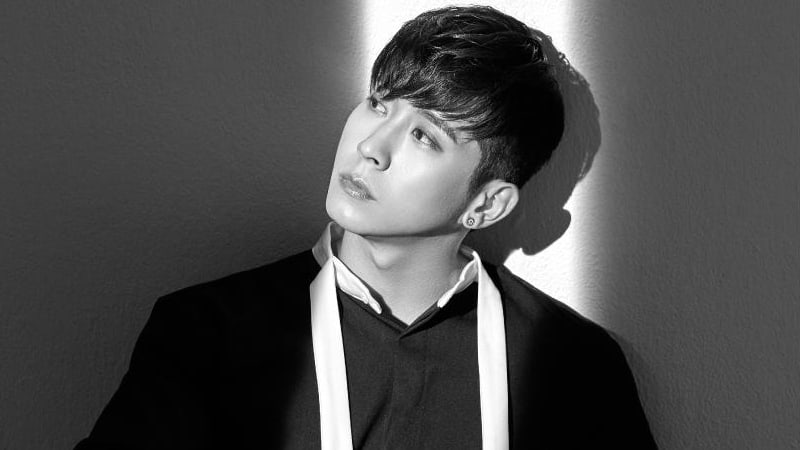 Fly To The Sky's Brian Joo Talks About Being Single For 10 Years