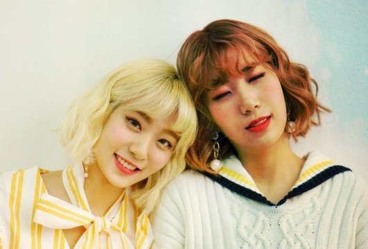 """Bolbbalgan4's New Single """"#First Love"""" Becomes A Realtime Chart Hit"""