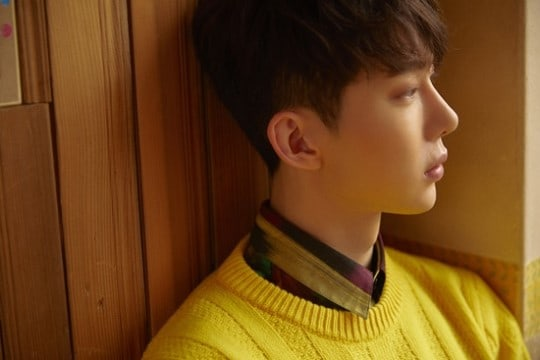 Jo Kwon Asks Why He Has Become A Sacrificial Lamb In Kyung Hee University Controversy