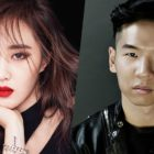 Girls' Generation's Yuri To Collaborate With DJ Raiden For SM Station