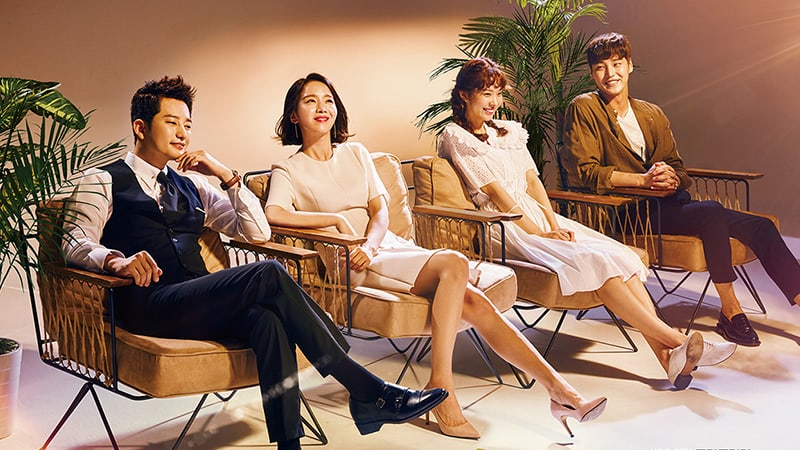 """My Golden Life"" To Possibly Be Extended"
