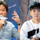 "PD Na Young Suk Jokes About ""My Ugly Duckling"" Spin-Off For Eun Ji Won"