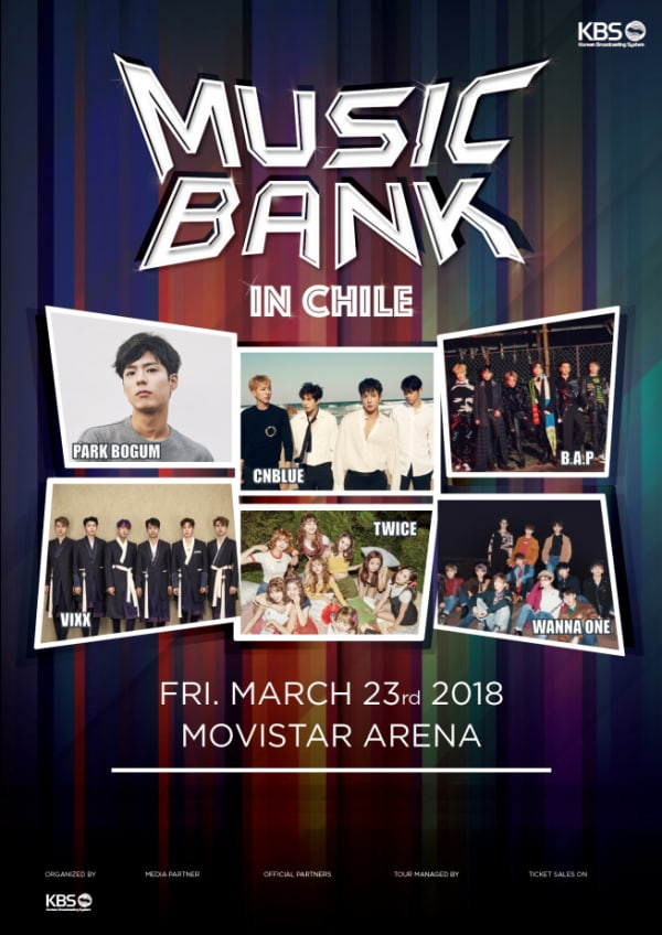 Music-Bank-in-Chile.jpg