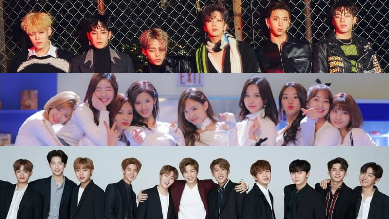 B.A.P-TWICE-Wanna-One.jpg