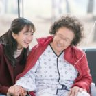 "Won Jin Ah And Na Moon Hee Share A Heartwarming Moment Together in ""Just Between Lovers"""
