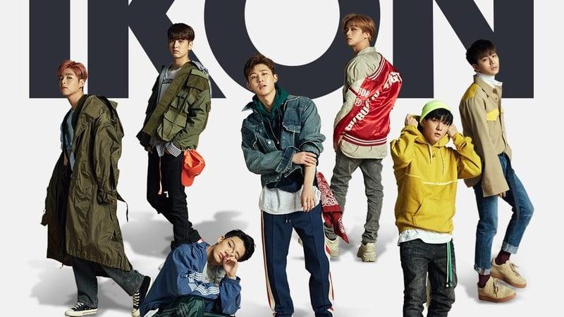 Yang Hyun Suk Announces iKON's Comeback Date, Promises Track List