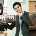 """Judge Vs. Judge"" Cast Shares Their Thoughts After The Finale"