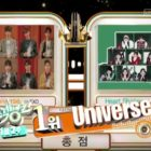 """Watch: EXO Gets 3rd Win For """"Universe"""" On """"Music Bank,"""" Performances By INFINITE, Block B, Oh My Girl, And More"""