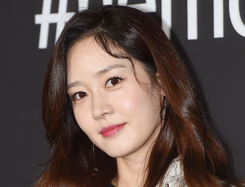 Sung Yuri Has Not Yet Received Payment For 2009 Drama