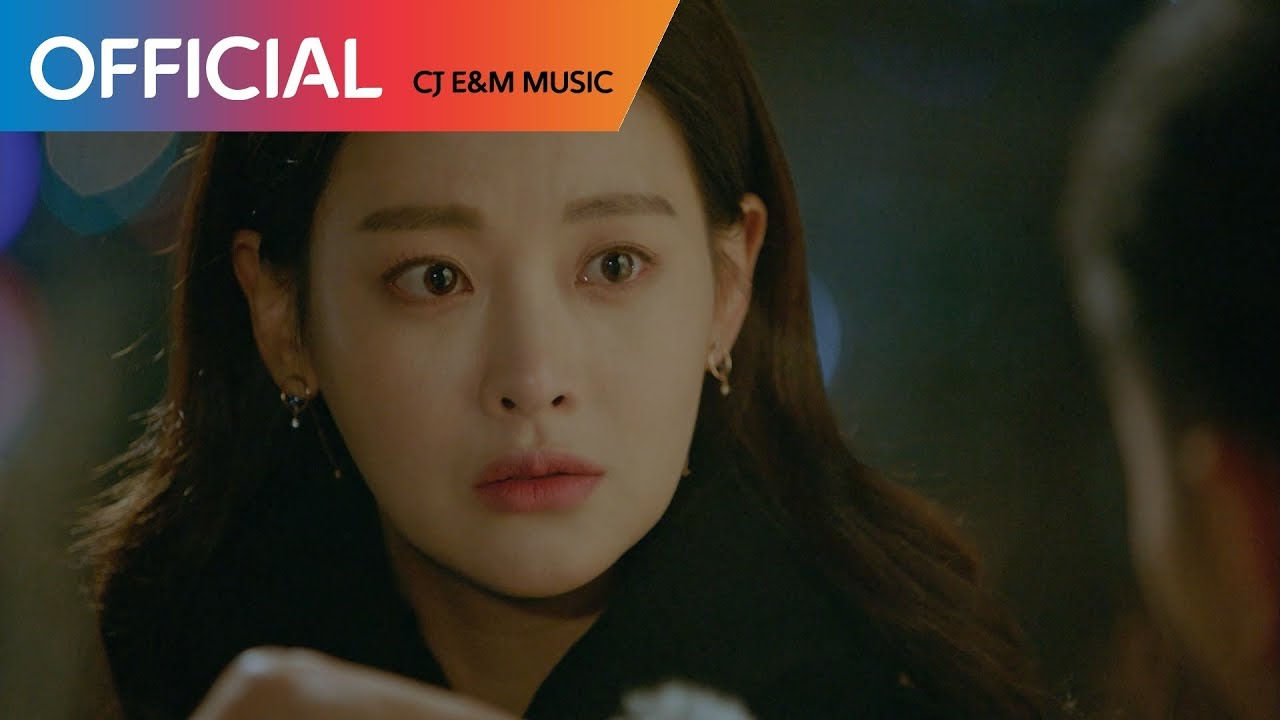 """Watch: MeloMance Sings Sweet Love Song For """"Hwayugi"""""""