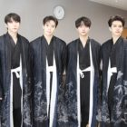 6 Things About VIXX That Only Starlights Understand