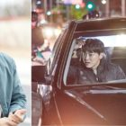 """Recap Of Top 5 Memorable Scenes From """"Two Cops"""" So Far As Drama Nears Its Grand Finale"""