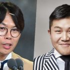 """Infinite Challenge"" PD Talks About Why He Chose Jo Se Ho To Be A Permanent Member"