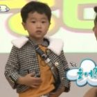"Seungjae Adorably Embarrasses His Dad On ""The Return Of Superman"""