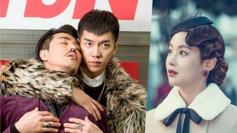"""""""Hwayugi"""" Breaks Its Own Ratings Record For 4 Straight Episodes"""