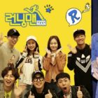 """Running Man"" PD Explains Why It Will Be Difficult To Invite Jo Se Ho On The Show Now"