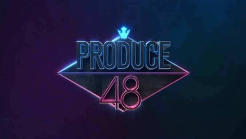 "Mnet Responds To Reports That They've Finalized Casting And Set Broadcast Date For ""Produce 48"""