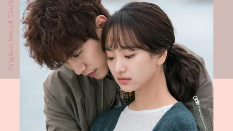 """Listen: 2PM's Junho Confesses His Love In New Song For """"Just Between Lovers"""" OST"""