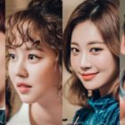 """Radio Romance"" Reveals Sentimental Main Character Posters"