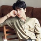FNC Gives Full Explanation Regarding Jung Yong Hwa's Grad School Admission