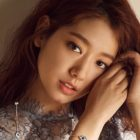 """Park Shin Hye Considering Offer To Lead New Drama By """"Romantic Doctor Kim"""" Writer"""