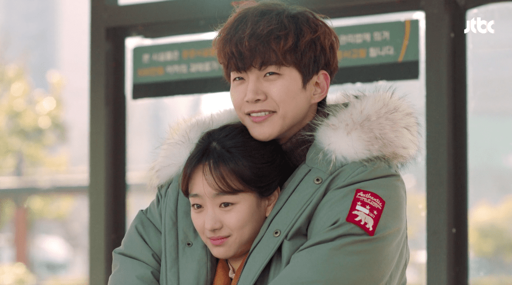 """12 Times Junho Made Our Knees Weak In Episodes 11 And 12 Of """"Just Between Lovers"""""""
