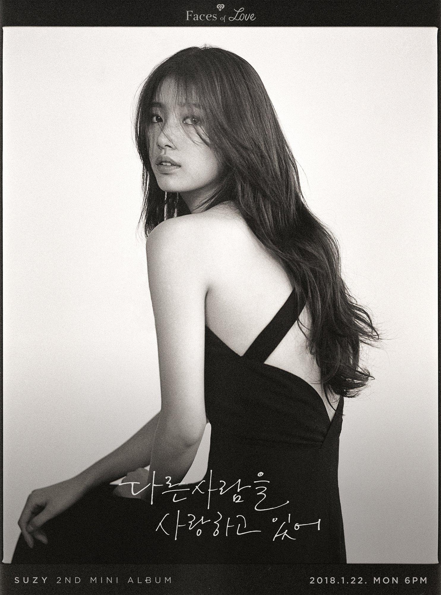 Suzy4.jpg
