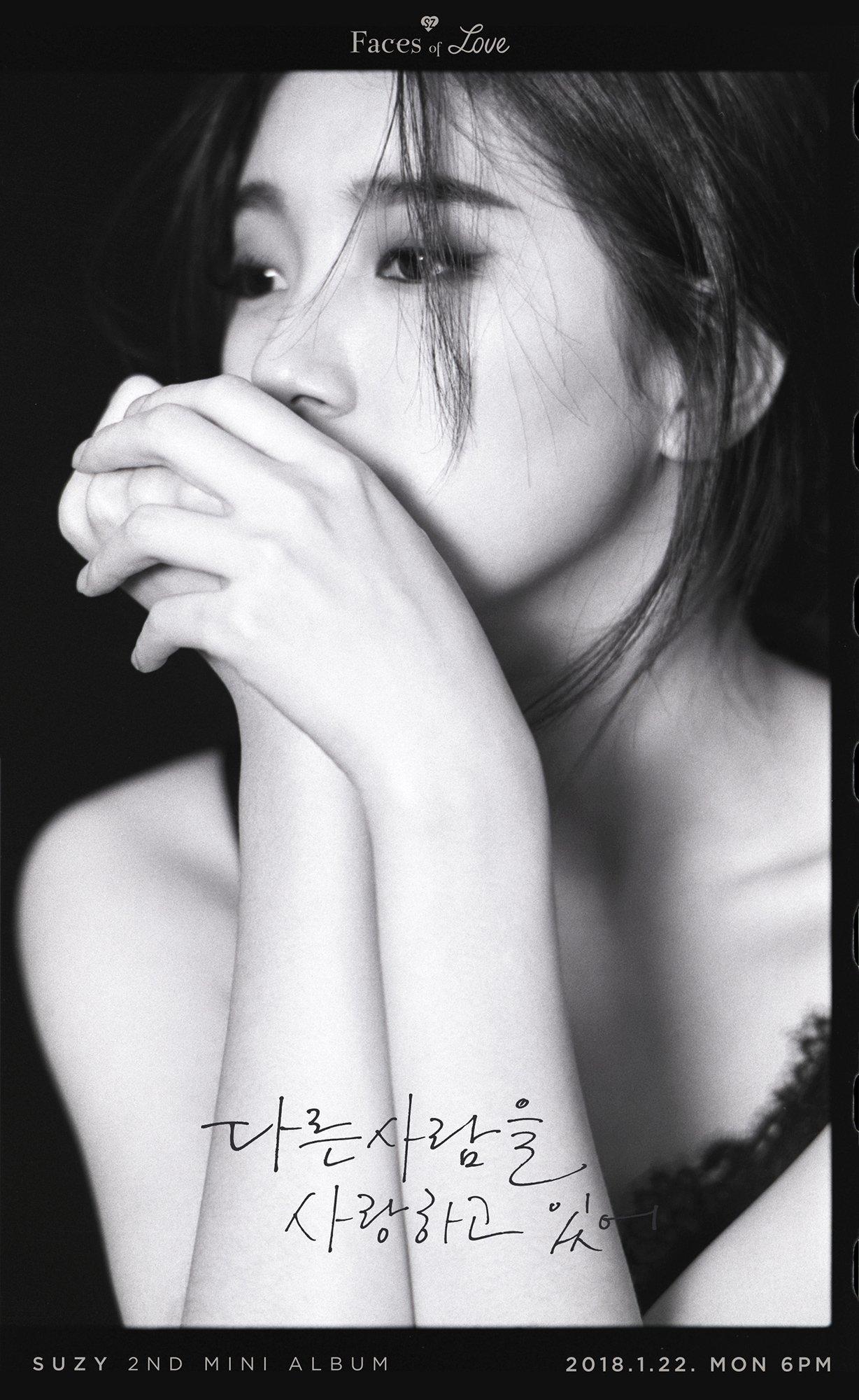 Suzy-23.jpg