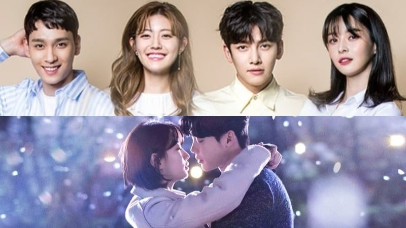 5 Great Legal K-Dramas To Start Your Year Off Right