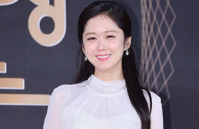Jang Nara Reviewing Casting Offer As Lead In New Drama | Soompi