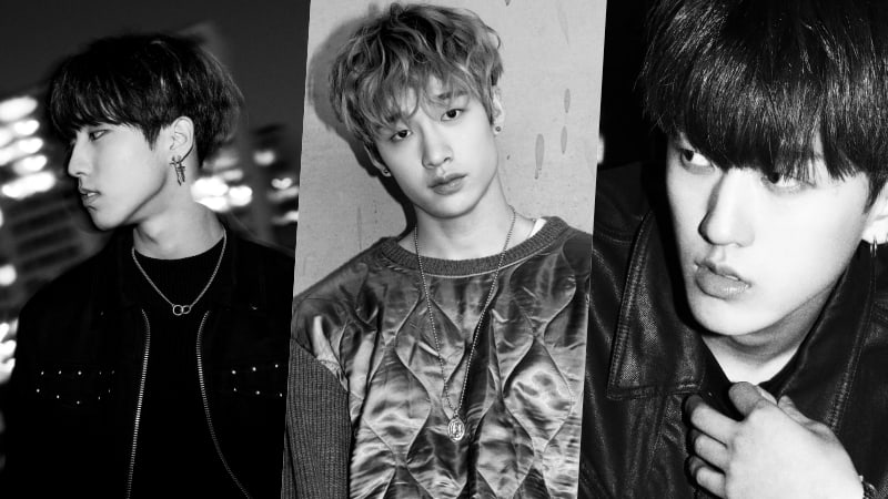 "Stray Kids's 3RACHA Celebrates 1st Anniversary With New Track ""Start Line"""