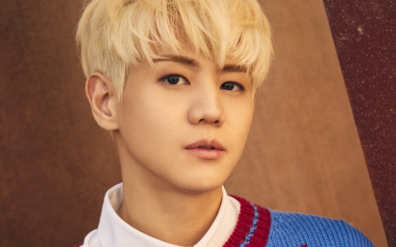 Highlight's Yang Yoseob To Make Official Solo Comeback After 6 Years