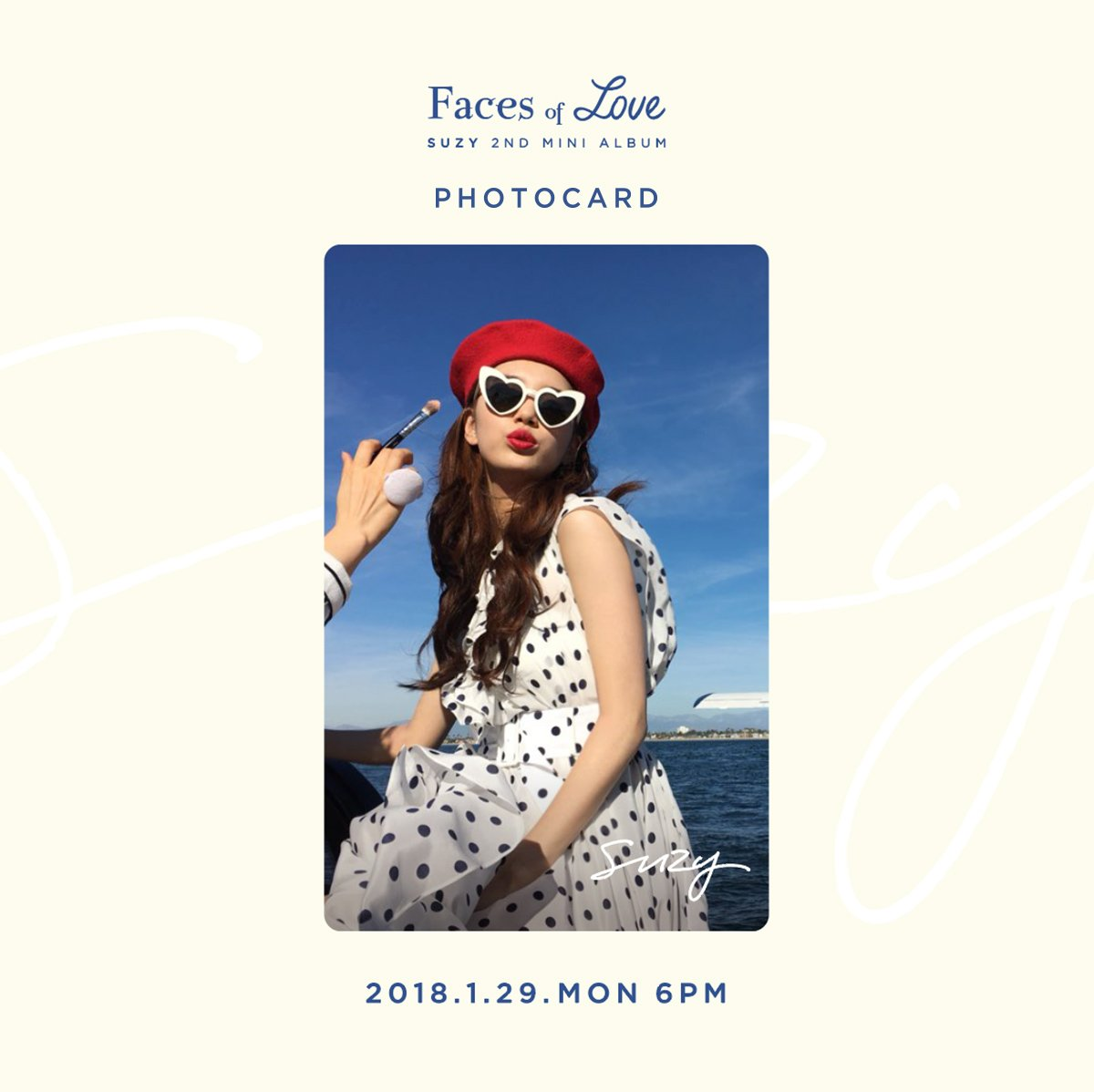 Suzy-Faces-of-Love-Photocard.jpg