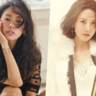 """""""Hyori's Homestay 2"""" CP Teases Great Chemistry Between Lee Hyori And Girls' Generation's YoonA"""