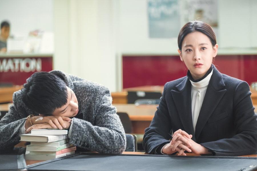 Seung gi dating