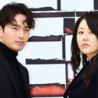 """Return"" Takes First Place In Its Time Slot Just One Night After Premiere"