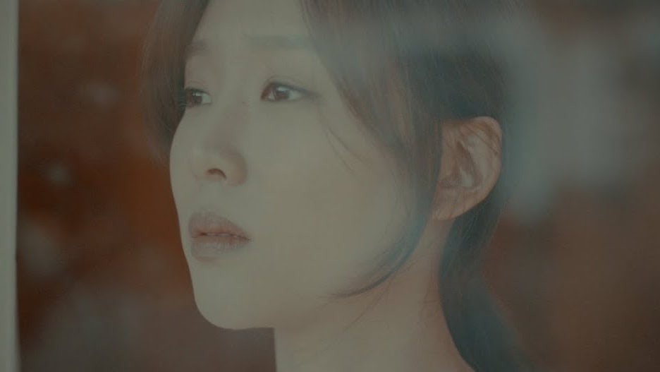 "Watch: Migyo Makes Solo Debut With MV For ""Nevertheless"""