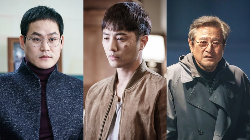 "3 Revelations To Look Forward To In The ""Untouchable"" Finale"