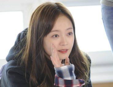 Jun-So-Min2