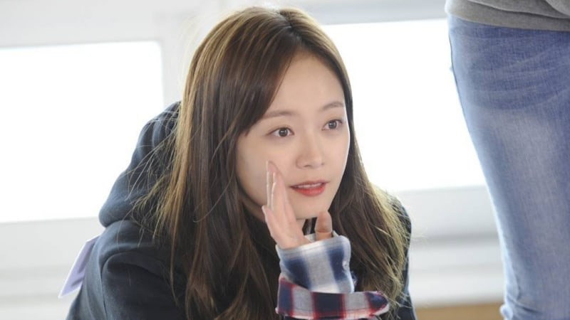 "Jun So Min Talks About Her New Drama And How She Differs From Her ""Running Man"" Image"