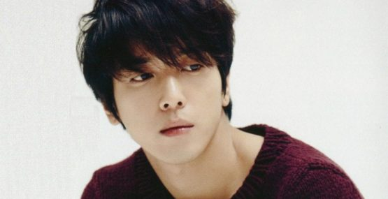 jung-yong-hwa3