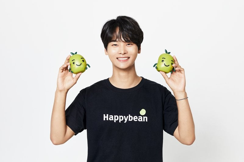 VIXX's N To Release Korean Version Of Self-Composed Track And Donate Proceeds To Charity