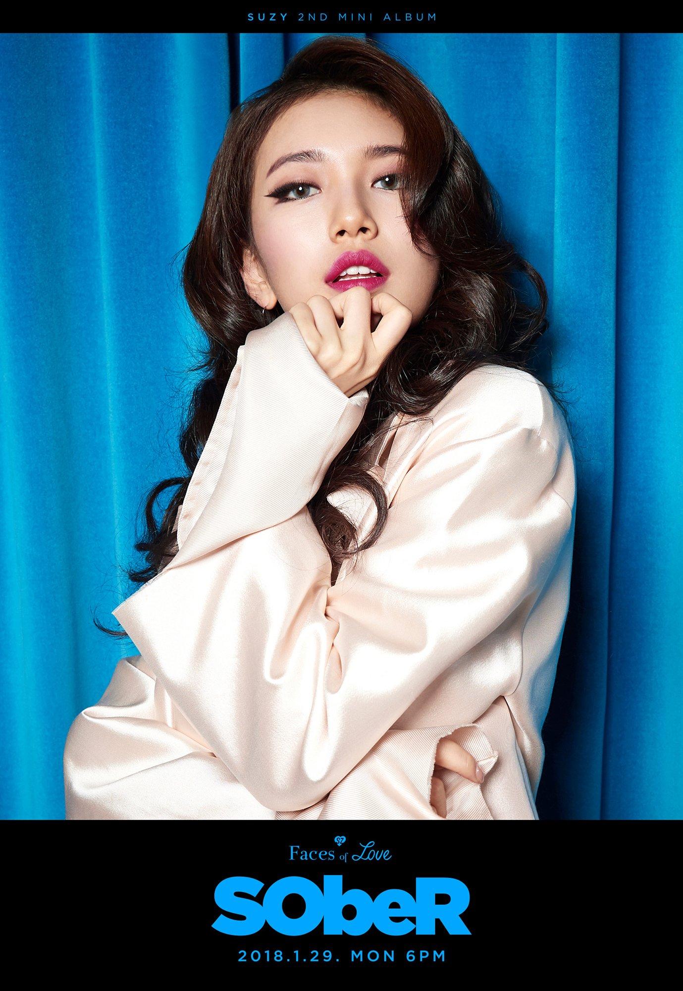 Suzy9.jpg